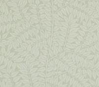 archive-branch-210375