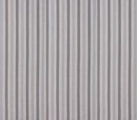 textile-fabrics-myb-100