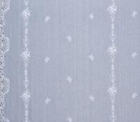 textile-fabrics-myb-101