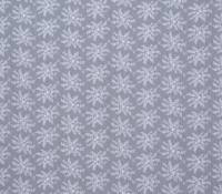 textile-fabrics-myb-102