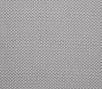 textile-fabrics-myb-103