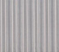 textile-fabrics-myb-104