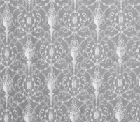 textile-fabrics-myb-105