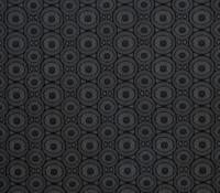 textile-fabrics-myb-106