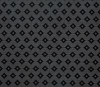 textile-fabrics-myb-107
