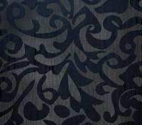 textile-fabrics-myb-108
