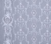 textile-fabrics-myb-109