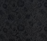 textile-fabrics-myb-110