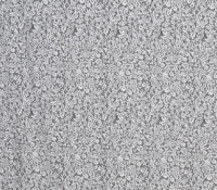 textile-fabrics-myb-111