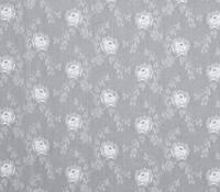 textile-fabrics-myb-112