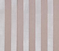 textile-fabrics-myb-113