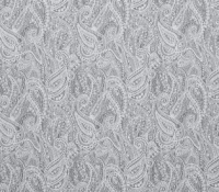 textile-fabrics-myb-115