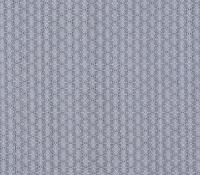 textile-fabrics-myb-116