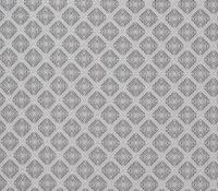 textile-fabrics-myb-117