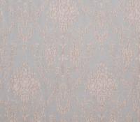 textile-fabrics-myb-118