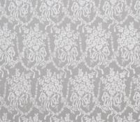 textile-fabrics-myb-119