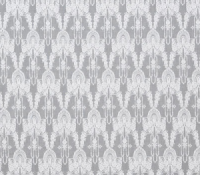 textile-fabrics-myb-120