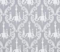 textile-fabrics-myb-121