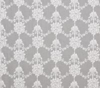 textile-fabrics-myb-122