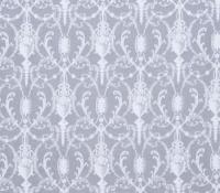textile-fabrics-myb-124
