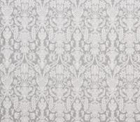 textile-fabrics-myb-125