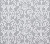 textile-fabrics-myb-126