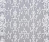 textile-fabrics-myb-127