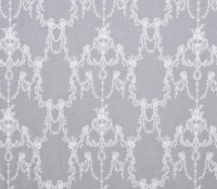 textile-fabrics-myb-128