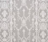 textile-fabrics-myb-129