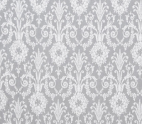 textile-fabrics-myb-130