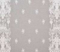 textile-fabrics-myb-131