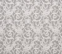 textile-fabrics-myb-132