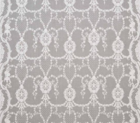 textile-fabrics-myb-133