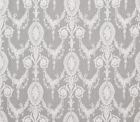 textile-fabrics-myb-134