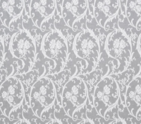textile-fabrics-myb-135
