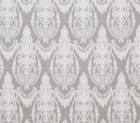 textile-fabrics-myb-136