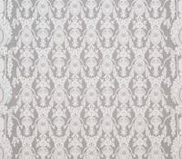 textile-fabrics-myb-137