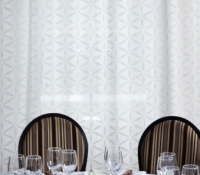 textile-fabrics-myb-138
