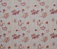 textile-fabrics-myb-142