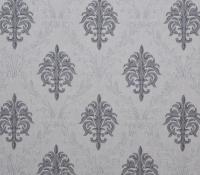 textile-fabrics-myb-146