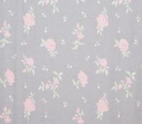 textile-fabrics-myb-147