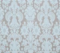textile-fabrics-myb-148