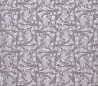 textile-fabrics-myb-149