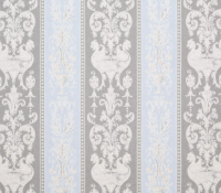 textile-fabrics-myb-150