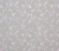 textile-fabrics-myb-151