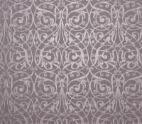 textile-fabrics-myb-152