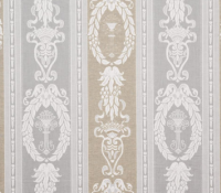 textile-fabrics-myb-153