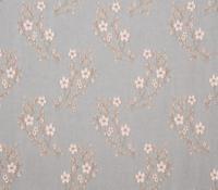 textile-fabrics-myb-154