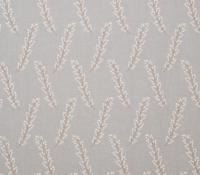 textile-fabrics-myb-156