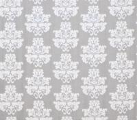 textile-fabrics-myb-157